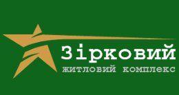 Логотип строительной компании ООО Элит-Фасад