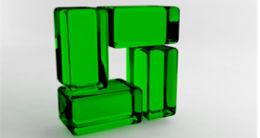Логотип строительной компании ООО Финансовая компания Житлоинвест-Гарант