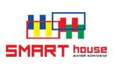 Логотип строительной компании ООО РК Барбарис