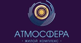 Логотип строительной компании ООО Райз-Инвест