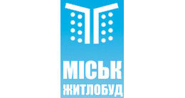 Логотип строительной компании ООО СК Міськжитлобуд