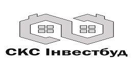 Логотип строительной компании ООО СКС Инвестбуд