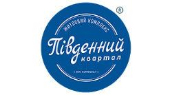 Логотип строительной компании ООО Иско