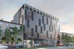 Офіс-центр Бізнес сіті
