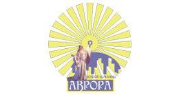 Логотип строительной компании Отдел продаж ЖК «Аврора»