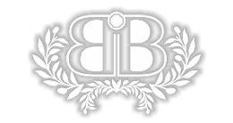 Логотип строительной компании Отдел продаж ЖК Версаль