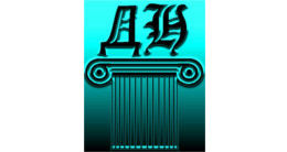 Логотип строительной компании Отдел продаж ЖК на Мечникова