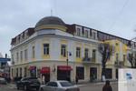 Площади по ул. Проскуровская