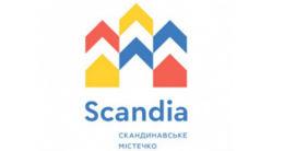 Логотип строительной компании СК Просперитатис
