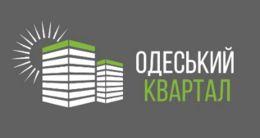 Логотип будівельної компанії ТОВ БІК Добрі Справи