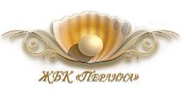 Логотип будівельної компанії ТОВ БІК ФІН БУД