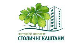 Логотип будівельної компанії ТОВ Энергопроект - БРС
