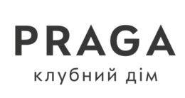Логотип будівельної компанії ТОВ Гарант Житло Буд