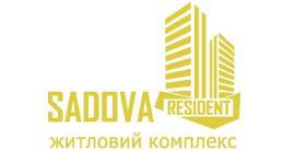 Логотип будівельної компанії ТОВ «Макроекобуд»