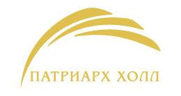 Логотип будівельної компанії ТОВ СП АТАД К