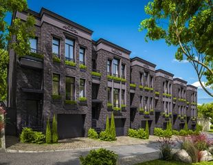 Taunkhaus-FlatHouse-na-Peremozi-Dnipro-photo__68476-310x240x80.jpg