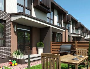 Продаем загородный дом