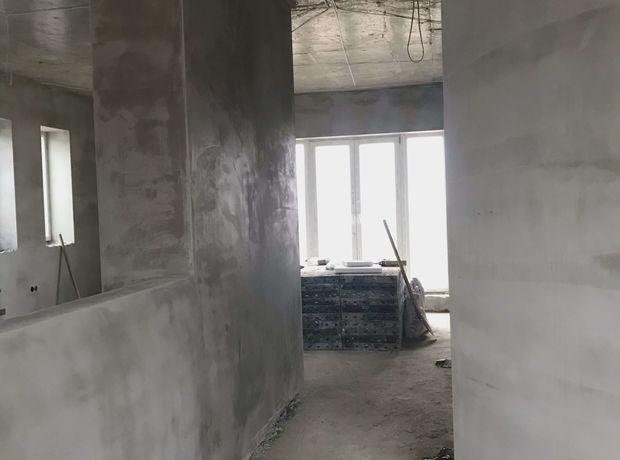 Таунхаус Prestige House ход строительства фото 138799
