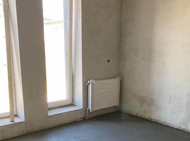 Таунхаус Prestige House ход строительства фото 180827