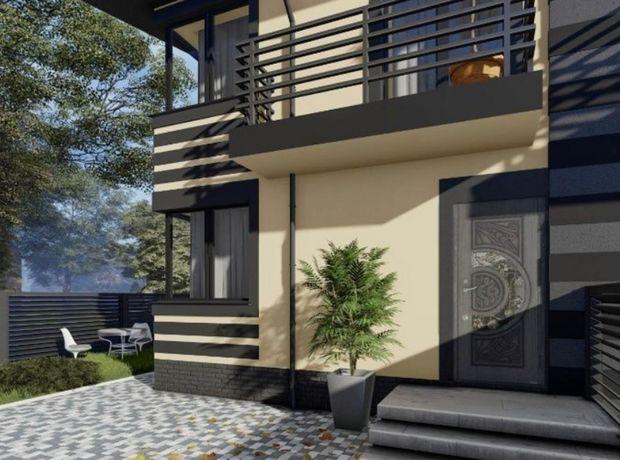 Таунхаус Smart House  фото 219820