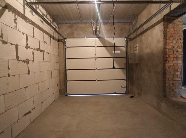 Таунхаус Westside хід будівництва фото 222493