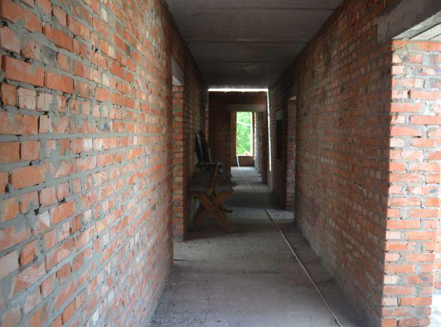 Таунхаус Зелен Яр ход строительства фото 187796