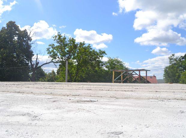 Таунхаус Зелен Яр ход строительства фото 187797