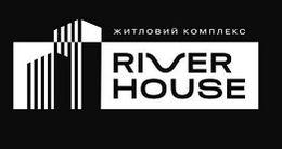 Логотип будівельної компанії ТзОВ ЖК «Шевченка»