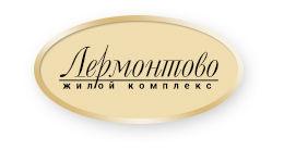 Логотип будівельної компанії Відділ продажів ЖК Лермонтово