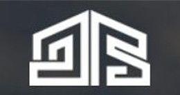 Логотип будівельної компанії Відділ продажу ЖК Дніпровська Брама