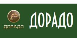 Логотип будівельної компанії Відділ продажу ЖК Дорадо