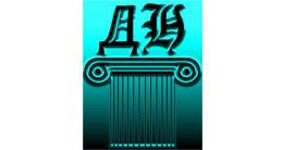 Логотип будівельної компанії Відділ продажу ЖК на Мечникова