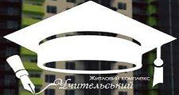 Логотип строительной компании Винбудсити