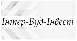 Логотип строительной компании Интер-Буд-Инвест