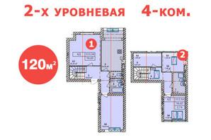 ЖК 7я