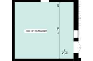 ЖК 9 район, вул. Коцака Арсенія, Мукачево