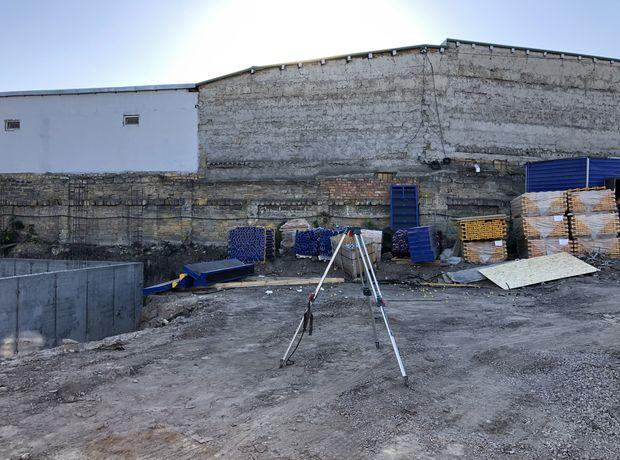 ЖК Акварель 7 хід будівництва фото 202451
