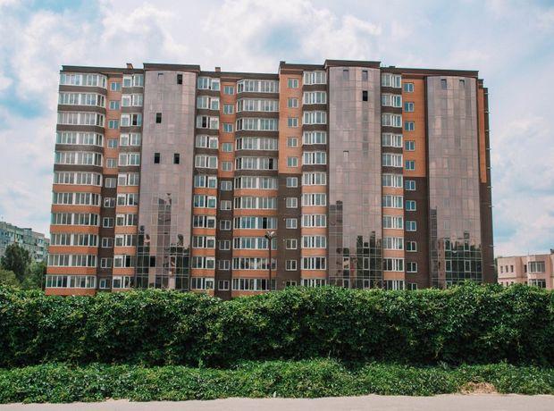 ЖК Александровский 1  фото 38634