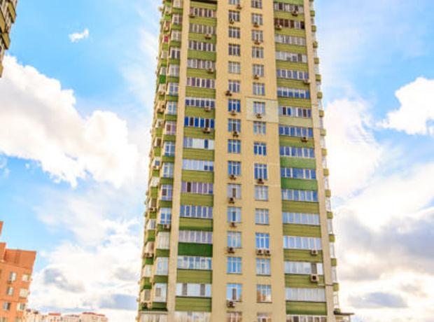 ЖК Александровский 2.0 фото 1