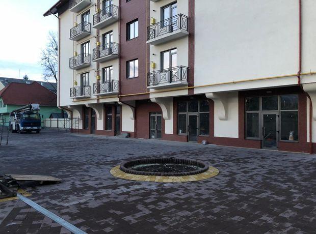 ЖК Arena Village хід будівництва фото 136240