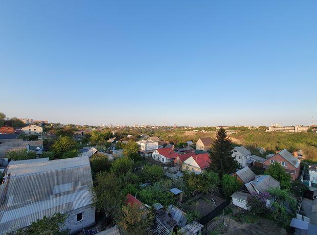 ЖК Артемівський хід будівництва фото 167302