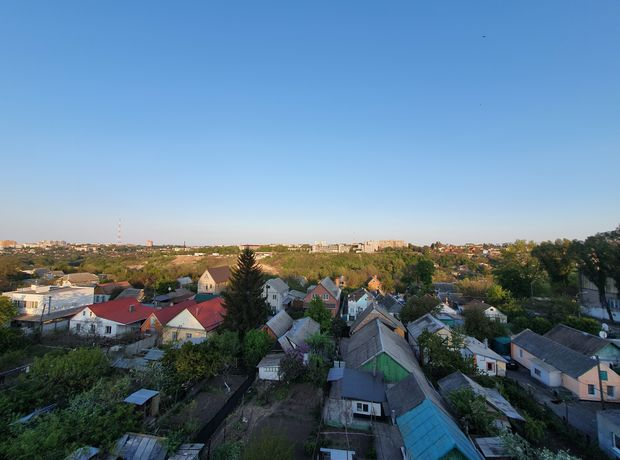 ЖК Артемівський хід будівництва фото 167303