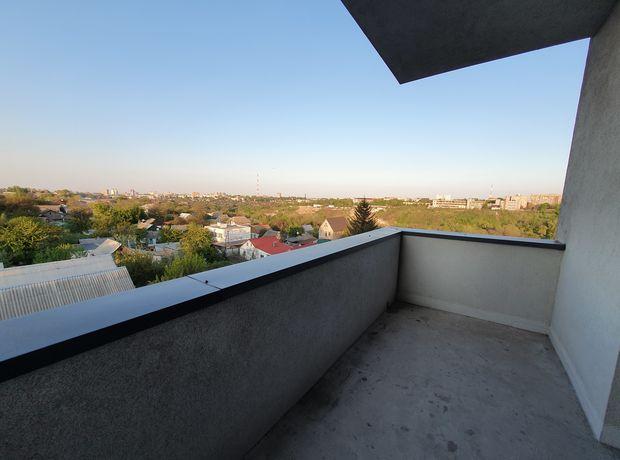 ЖК Артемівський хід будівництва фото 167305