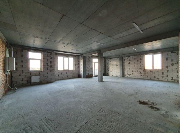 ЖК Артемівський хід будівництва фото 167307
