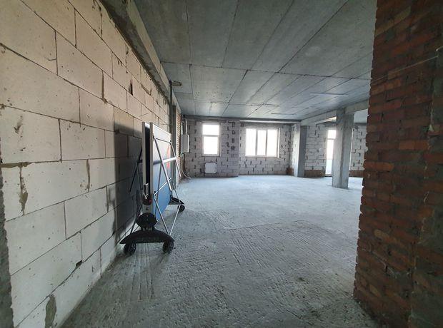ЖК Артемівський хід будівництва фото 167310