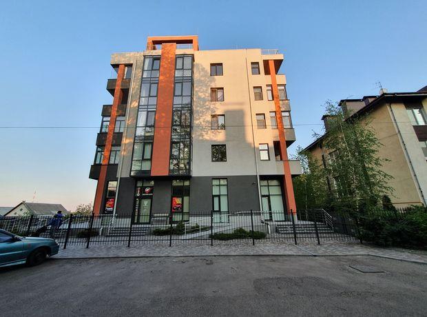 ЖК Артемівський хід будівництва фото 167325