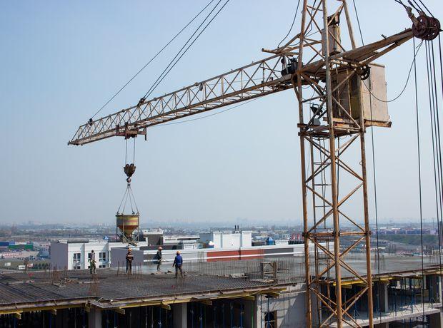 ЖК Artville хід будівництва фото 165334