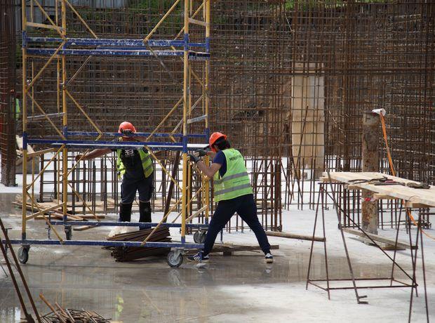 ЖК Artynov Hall хід будівництва фото 264962