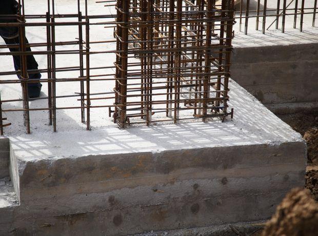 ЖК Artynov Hall хід будівництва фото 264963