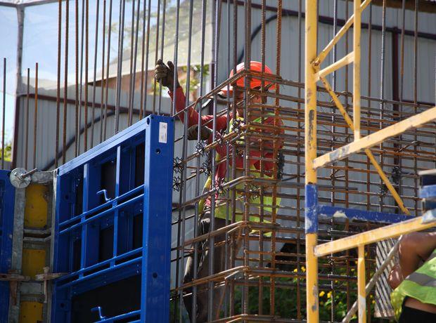 ЖК Artynov Hall хід будівництва фото 264977